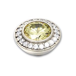 Jewels TOPS