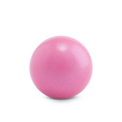 Klangkugel, 17mm, pink