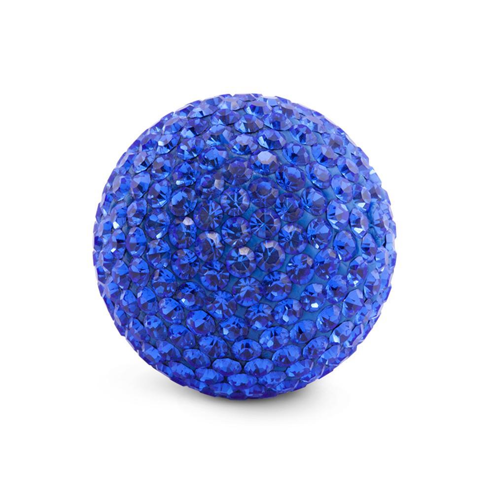 Kristallkugeln, 20mm