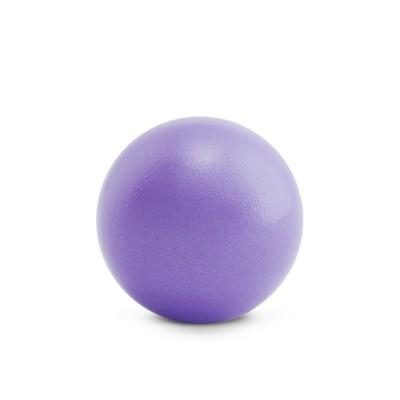 Klangkugel, 17 mm, violett