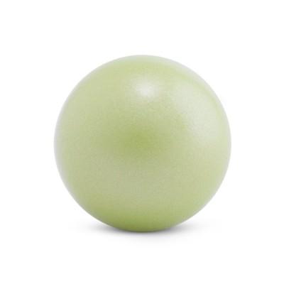Klangkugel, 20mm, grün