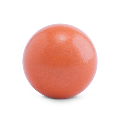 Klangkugel, 20mm, orange