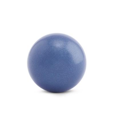 Klangkugel, 17 mm, blau