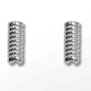 Basis-OS Rohr gestreift 5 x 13 mm
