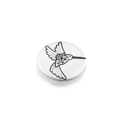 Top Kolibri 10 mm