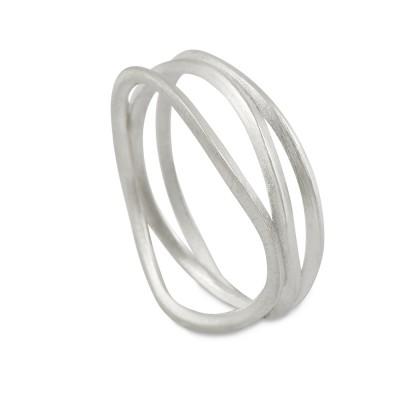 Stixx Ring 3 Meridiane