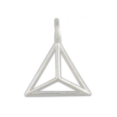 Anhänger Triangel