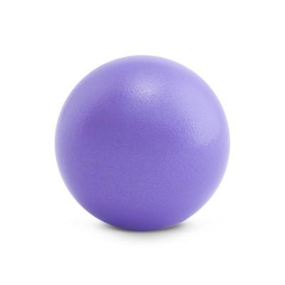 Klangkugel, 20 mm, violett