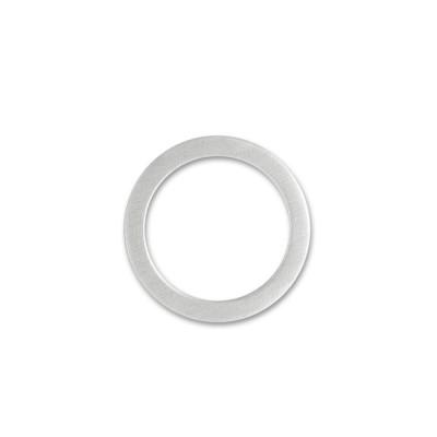 Anhänger Kreis 17mm