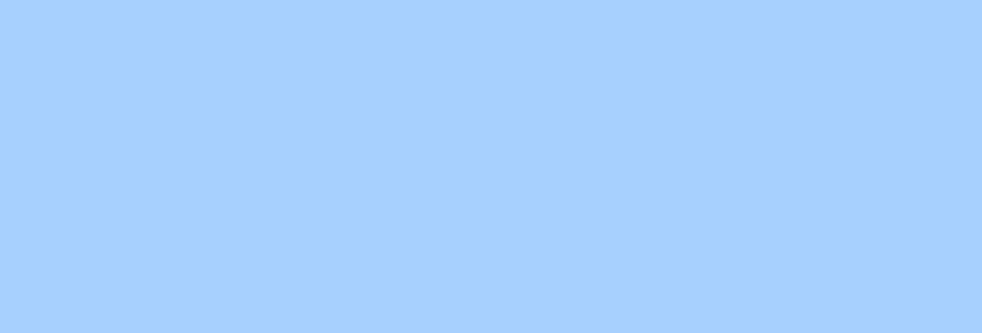https://www.silberwerk.de/media/image/6d/1d/53/KategorieBanner_Kategorie_farbe_blau.jpg