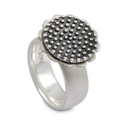 Ring Kombi GlamRock