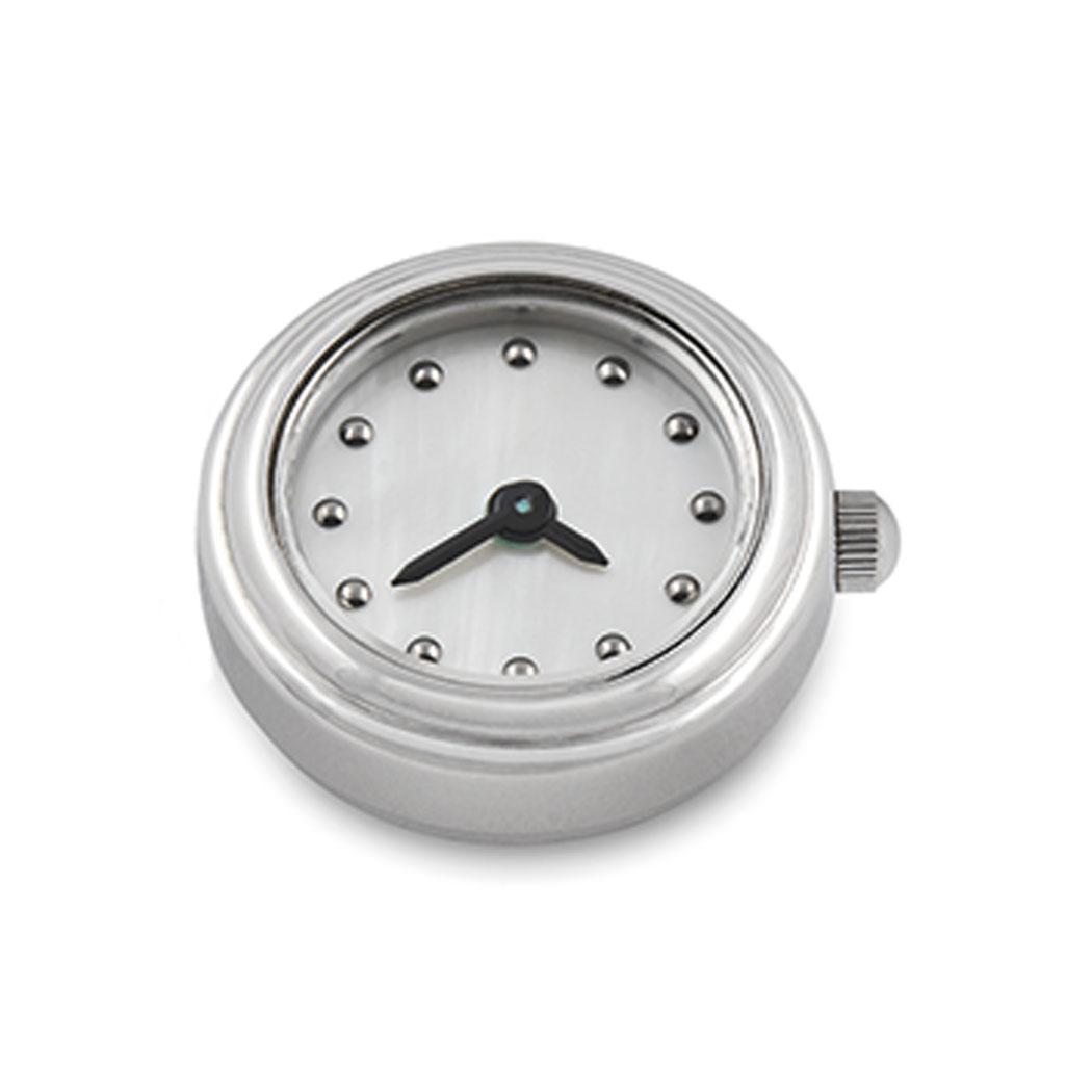 Uhr TOP