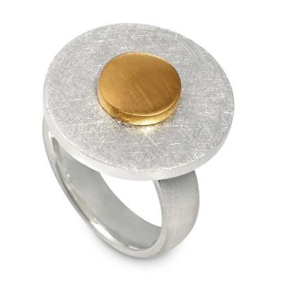 Ring-Kombination