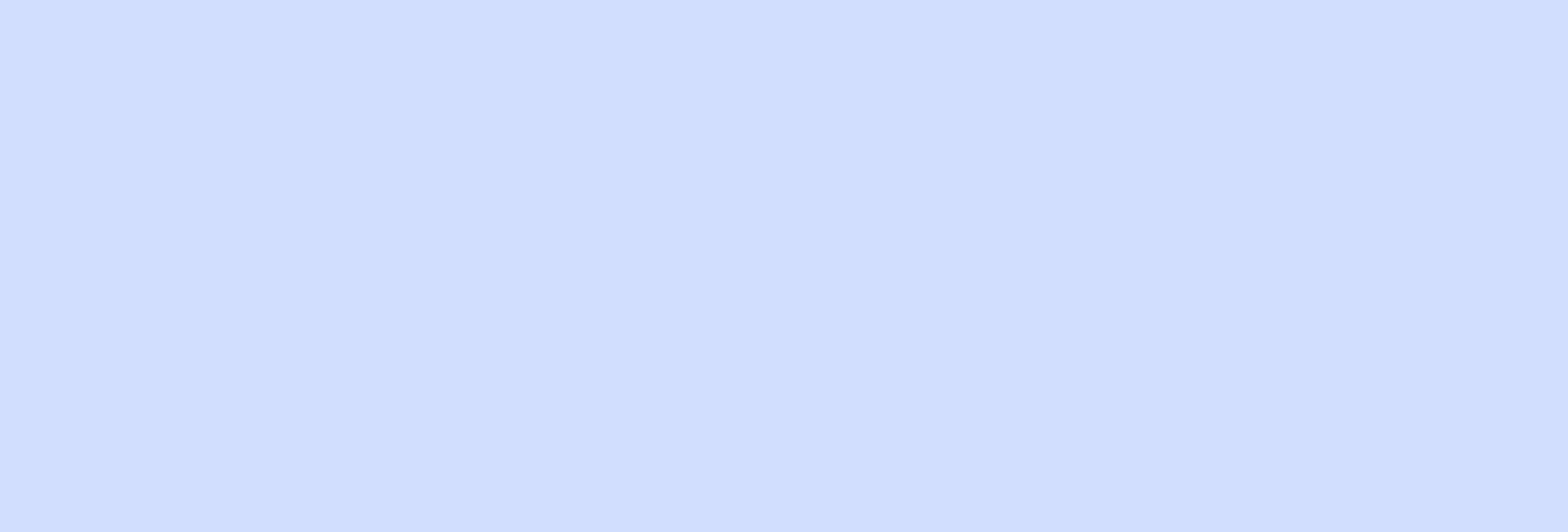 https://www.silberwerk.de/media/image/93/49/5b/KategorieBanner_SALE_farbe.jpg