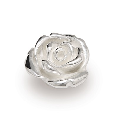 Top Rose II 13mm