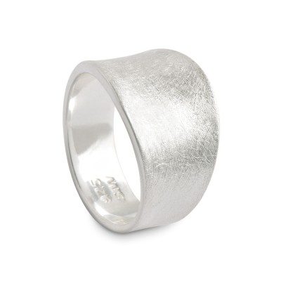 PUR Ring
