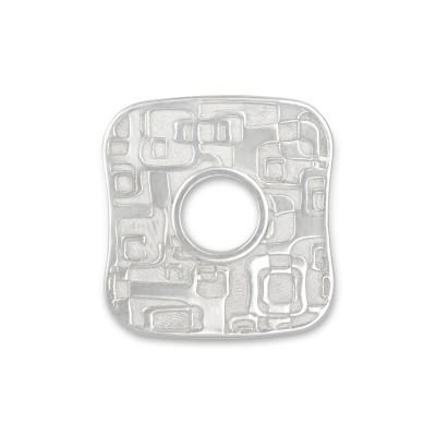 Scheibe Miro Quad 24mm