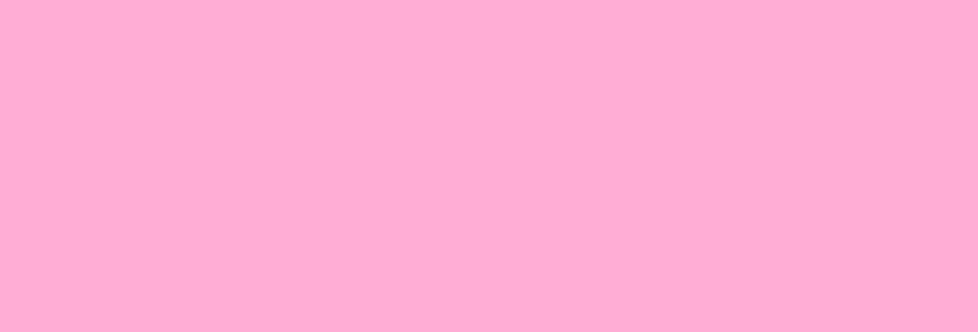 https://www.silberwerk.de/media/image/b1/20/94/KategorieBanner_Gutschein_farbe_rosa2_hell.jpg