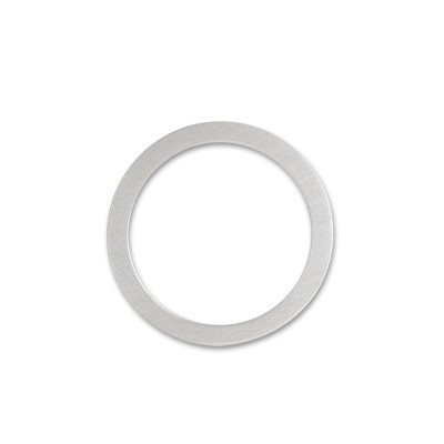 Anhänger Kreis 21mm