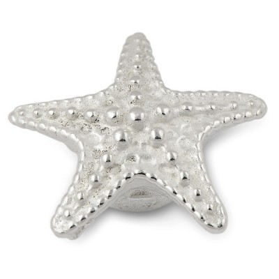 Top Starfish 15mm