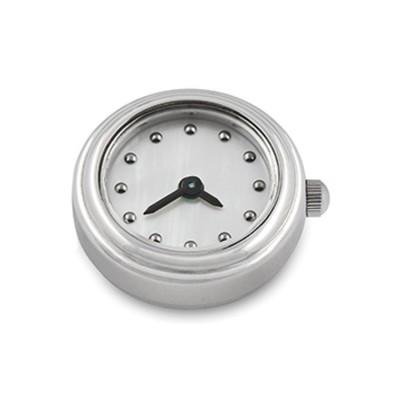 Top Uhr, 19 mm, Ziffernblatt Perlmutt