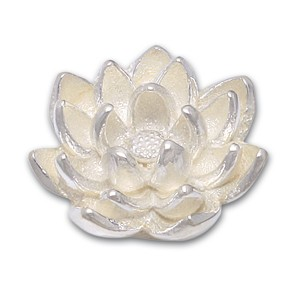 Top Water Lily 13mm