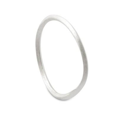 Stixx Ring 1 Meridian