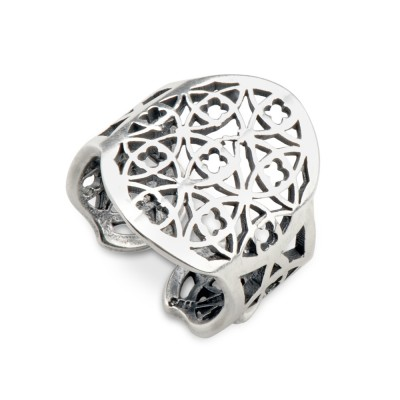 Andaluz Ring