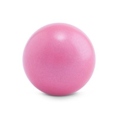 Klangkugel, 20 mm, pink