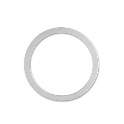 Anhänger Kreis 25mm